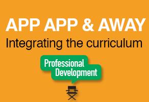 App App and Away