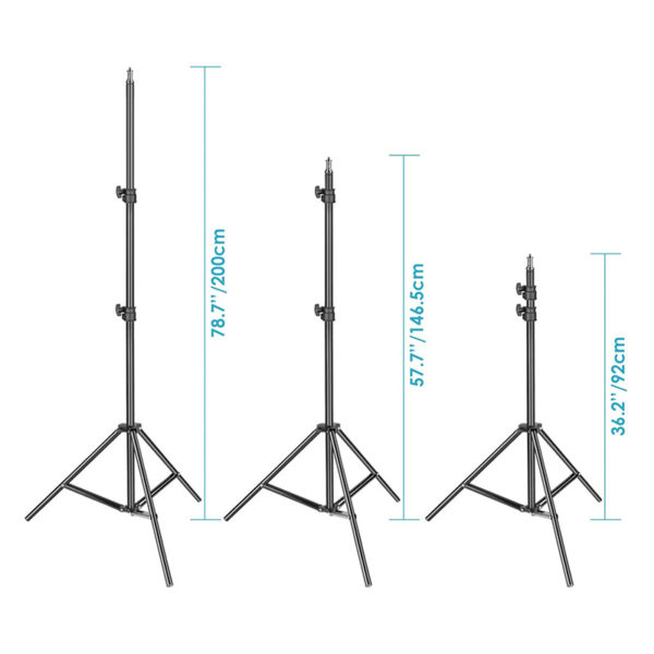 LED-Lighting-Package-stands