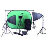 green-screen-mobile-studio-package-2