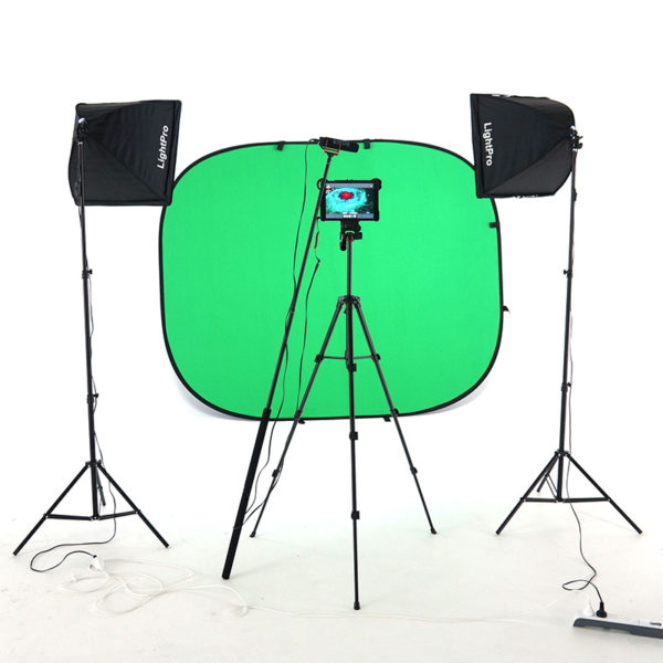green-screen-mobile-studio-package